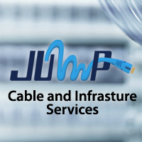 Jump Networks Cabling